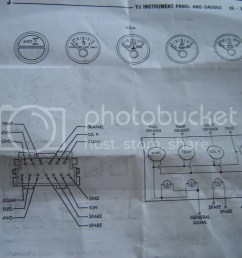 1974 cj5 fuel gage wiring diagram online schematic diagram u2022 ez wiring harness 1974 cj5 [ 1024 x 768 Pixel ]