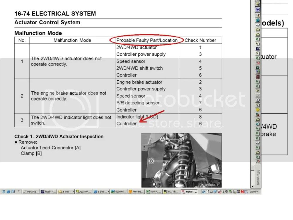 medium resolution of 2008 kawasaki 650i fuse box wiring diagram source custom bmw 650i convertible 2008 kawasaki 650i fuse box source kawasaki brute force