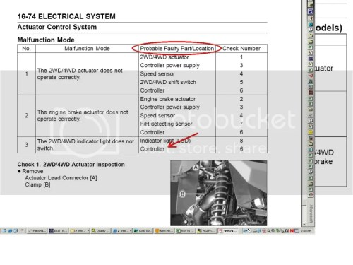 small resolution of 2008 kawasaki 650i fuse box wiring diagram source custom bmw 650i convertible 2008 kawasaki 650i fuse box source kawasaki brute force