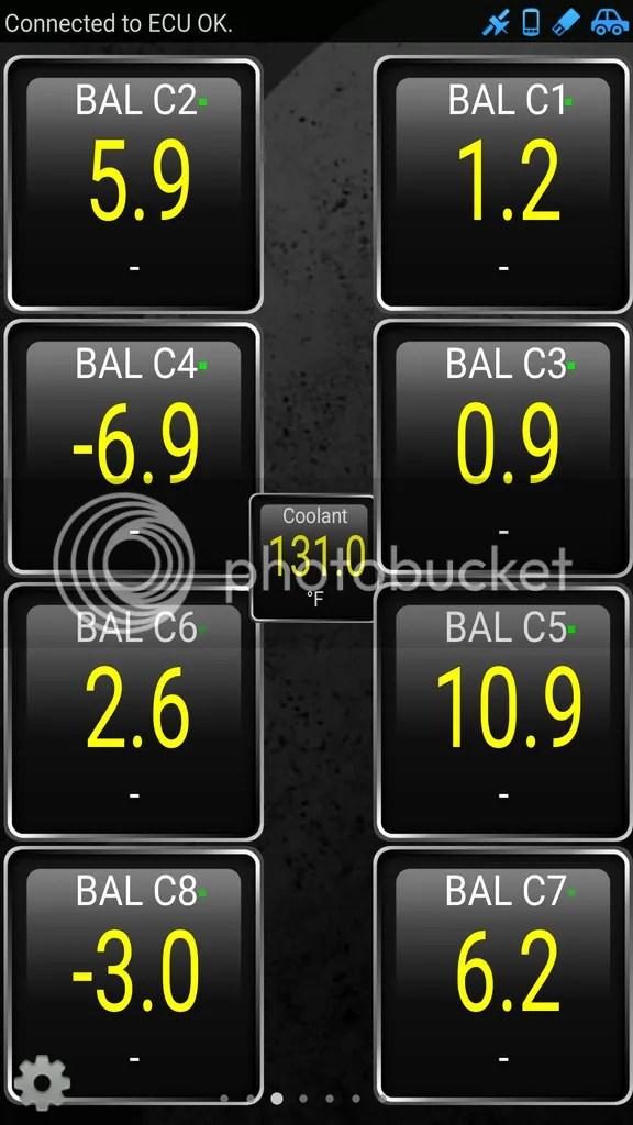 Duramax Injector Balance Rates : duramax, injector, balance, rates, Balance, Rates.., DuramaxDiesels.com