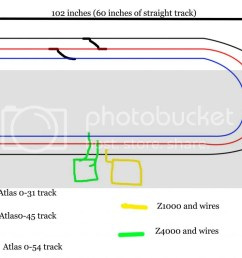 diagram lighting cat atlas wiring e275tp120 wiring libraryatlas track wiring wiring diagram for light switch  [ 1024 x 791 Pixel ]