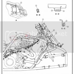 2002 Yamaha Raptor 660 Wiring Diagram Leviton Rotary Dimmer For Auto