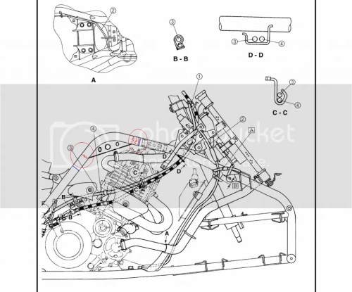small resolution of  yamaha raptor 660 engine diagram wiring diagram used on yfz450r wiring diagram