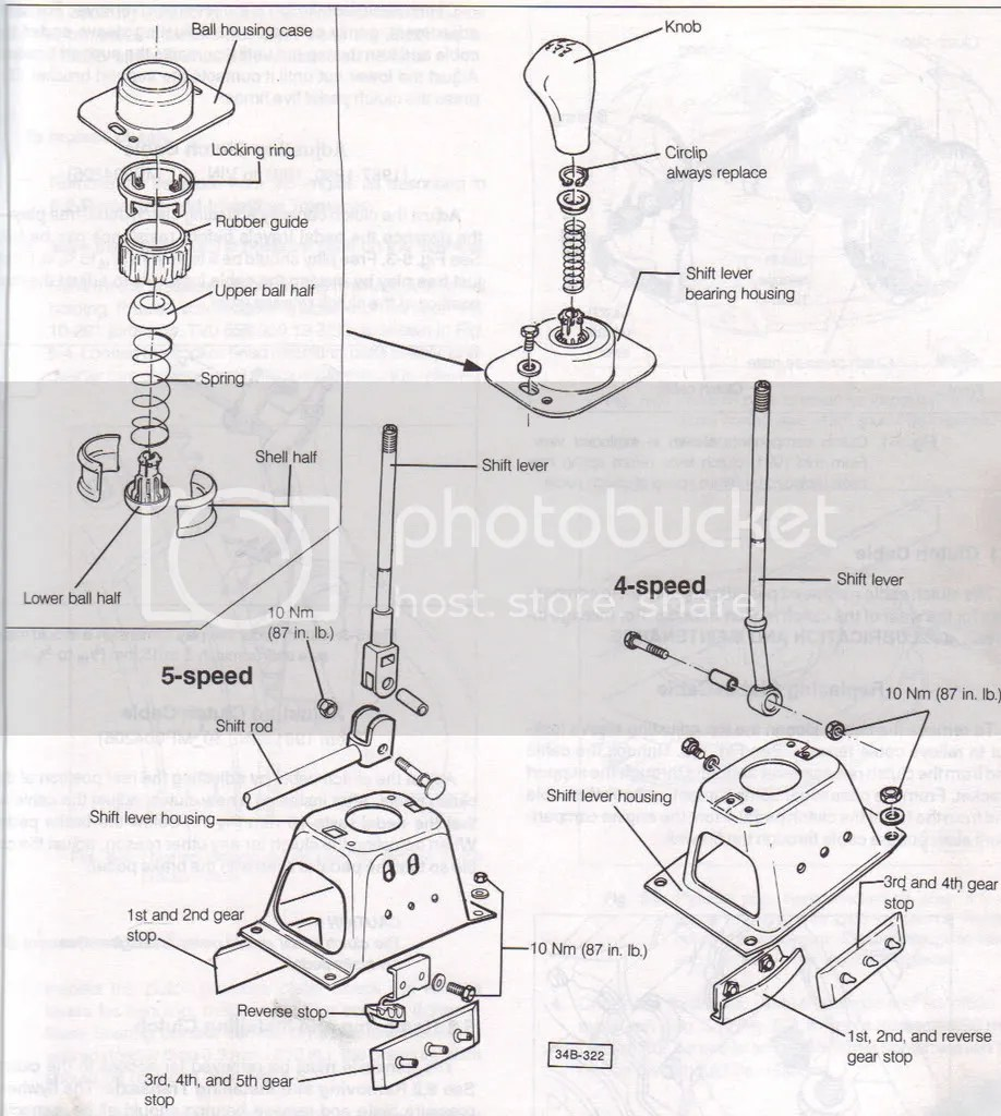 Vw Golf Gti Headlight Parts Diagram, Vw, Free Engine Image