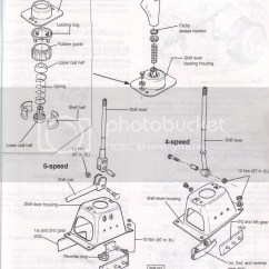 Discovery 2 Headlight Wiring Diagram Split Ac Psc 03 Range Rover Fuse Box Database 2002 Land Crank Sensor