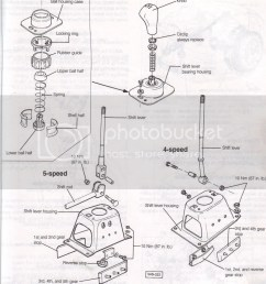 gti fuse diagram image wiring diagram 2005 jetta gli fuse box diagram wiring diagram for car [ 918 x 1024 Pixel ]