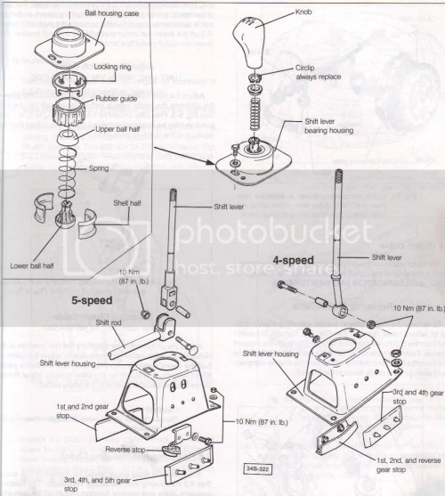 small resolution of gti fuse diagram image wiring diagram 2005 jetta gli fuse box diagram wiring diagram for car