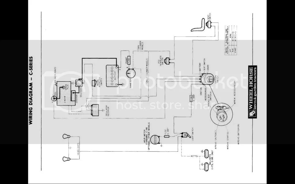 Corsa C Ignition Wiring Diagram