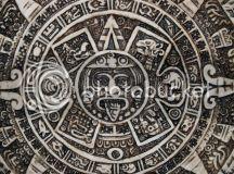 aztec - Cool Graphic
