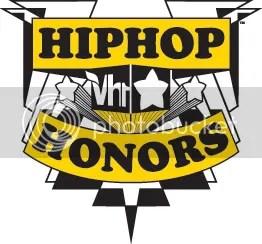 Hip-Hop Honors