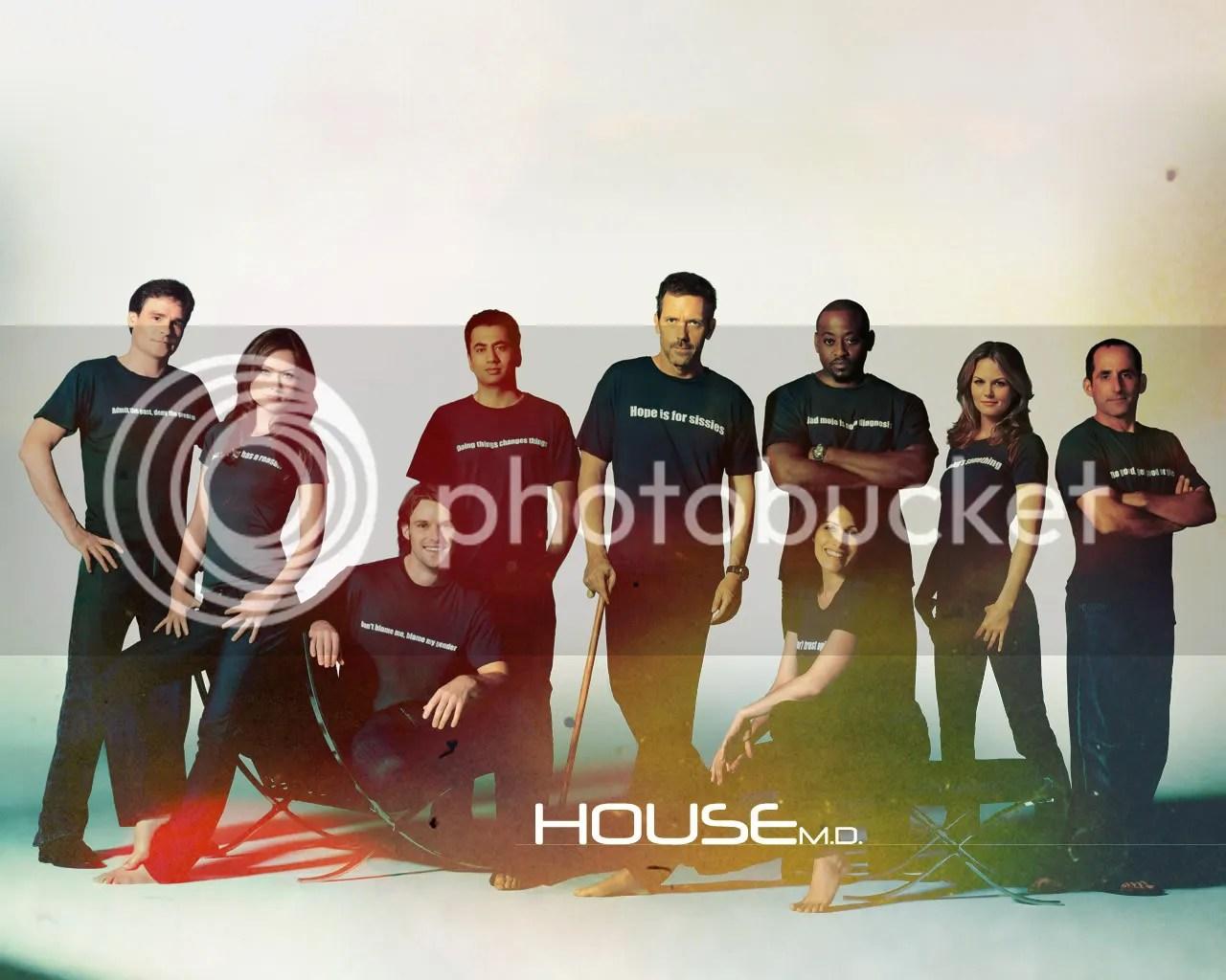Cast Friday Night Lights Season 5