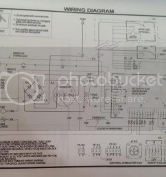 lincoln ranger 250 gxt wiring diagram feel free to correct me if i am wrong  [ 1024 x 768 Pixel ]