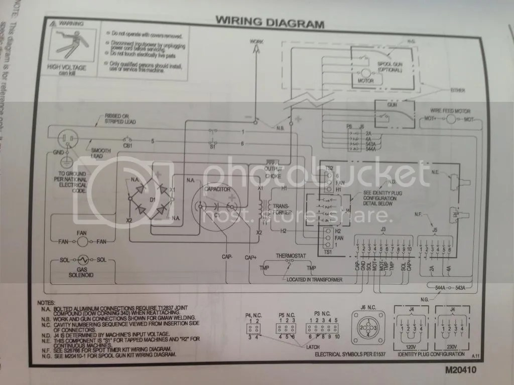 hight resolution of  lincoln ranger 250 gxt wiring diagram feel free to correct me if i am wrong