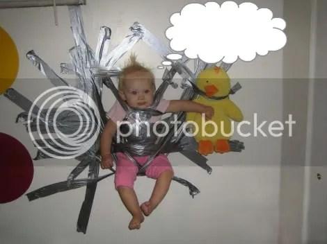 https://i0.wp.com/i292.photobucket.com/albums/mm19/Sssaam1/BabyTaped.jpg