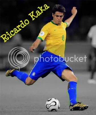 https://i0.wp.com/i292.photobucket.com/albums/mm19/Sssaam1/Kaka_Leite_5_Footballpicturesnet.jpg