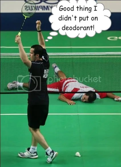 https://i0.wp.com/i292.photobucket.com/albums/mm19/Sssaam1/badminton-defeat-in-brazil-1.jpg