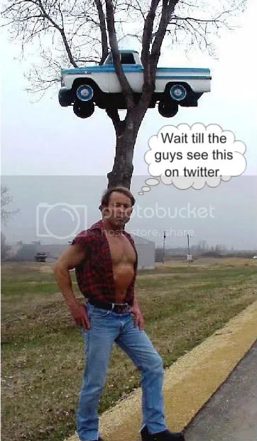 https://i0.wp.com/i292.photobucket.com/albums/mm19/Sssaam1/wtf_pictures-macho-macho-treecar.jpg