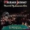 Farewell My Summer Love - 1 Mei 1984