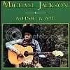 Music & Me - 13 April 1973