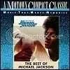 The Best of Michael Jackson - 28 Agustus 1975