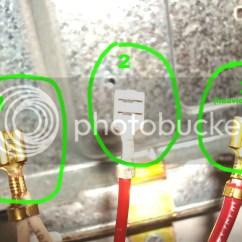 Ge Dryer Door Switch Wiring Diagram Bmw 2002 Turbo Westinghouse Fan Get