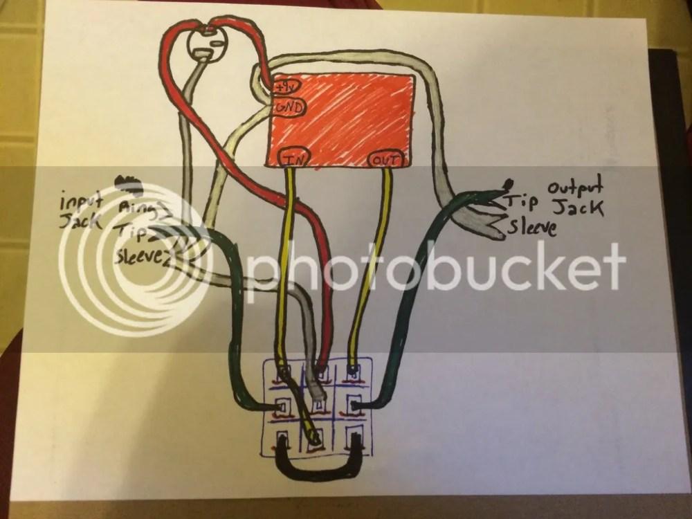 medium resolution of  dp t switch wiring diagram on dpst switch wiring diagram 4pst switch wiring diagram