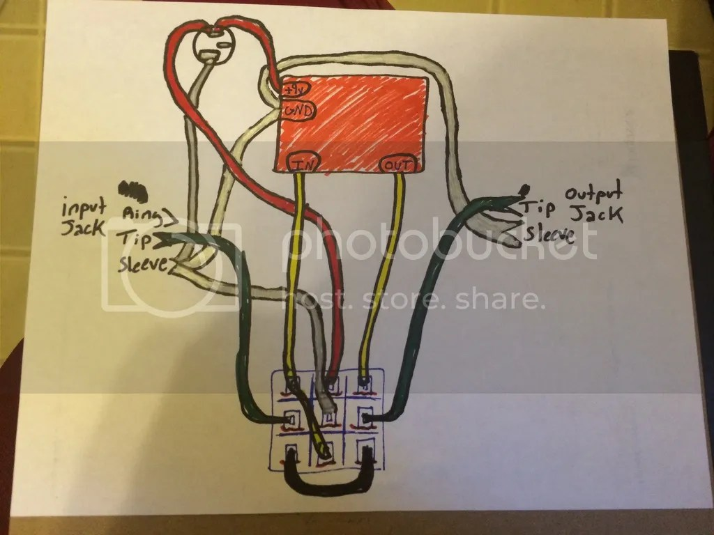 hight resolution of  dp t switch wiring diagram on dpst switch wiring diagram 4pst switch wiring diagram