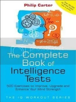 The.complete.book.of.intelligence.tests Pictures, Images and Photos