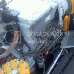 Deutz F3l1011 Alternator Wiring Diagram Dual Capacitor Motor Diesel 3 Cylinder Manual Books A Couple More Pictures