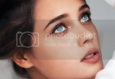 Bridal Makeup Pictures Images Photos Photobucket