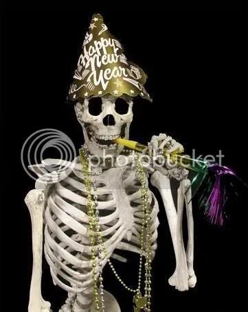 new-year-funny-skeleton.jpg image by skeletalone