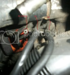 ka24e engine harness questions nissan forum nissan forums ka24e performance nissan ka24e engine wiring [ 1024 x 768 Pixel ]