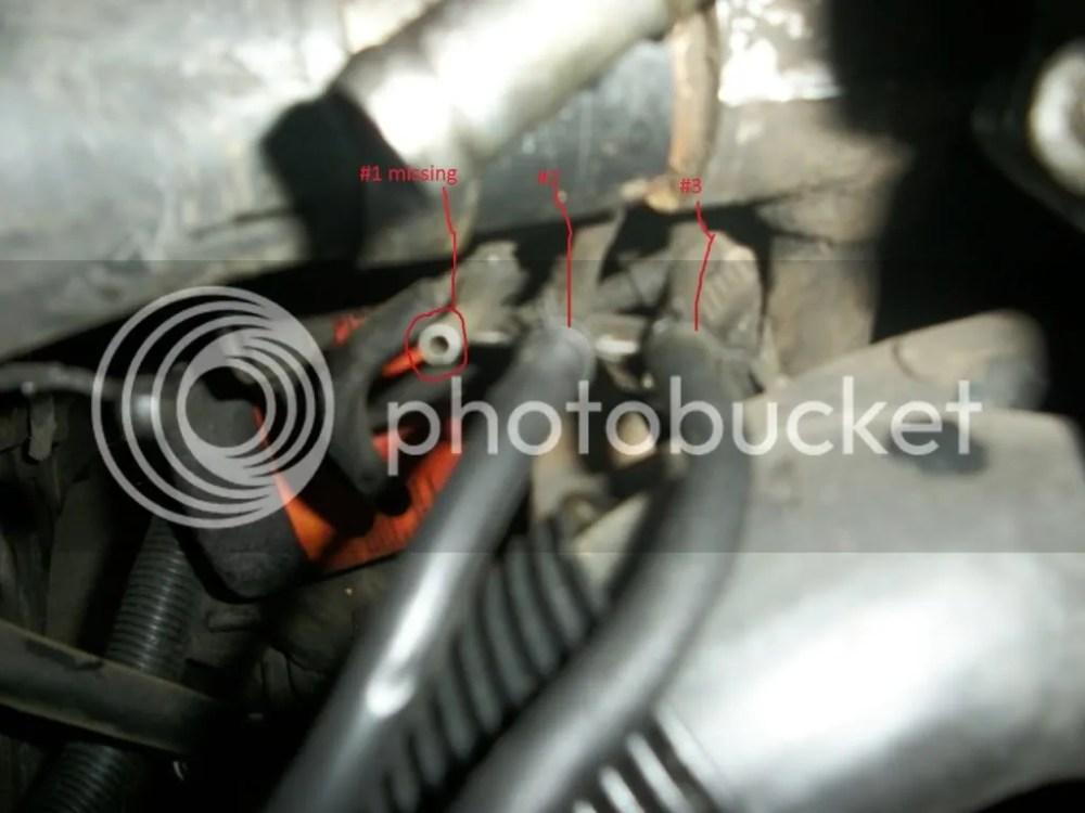 medium resolution of ka24e engine harness questions nissan forum nissan forums ka24e performance nissan ka24e engine wiring