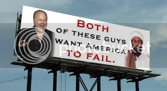 billboard2.jpg image by zulch