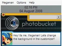 Windows PET 1.0