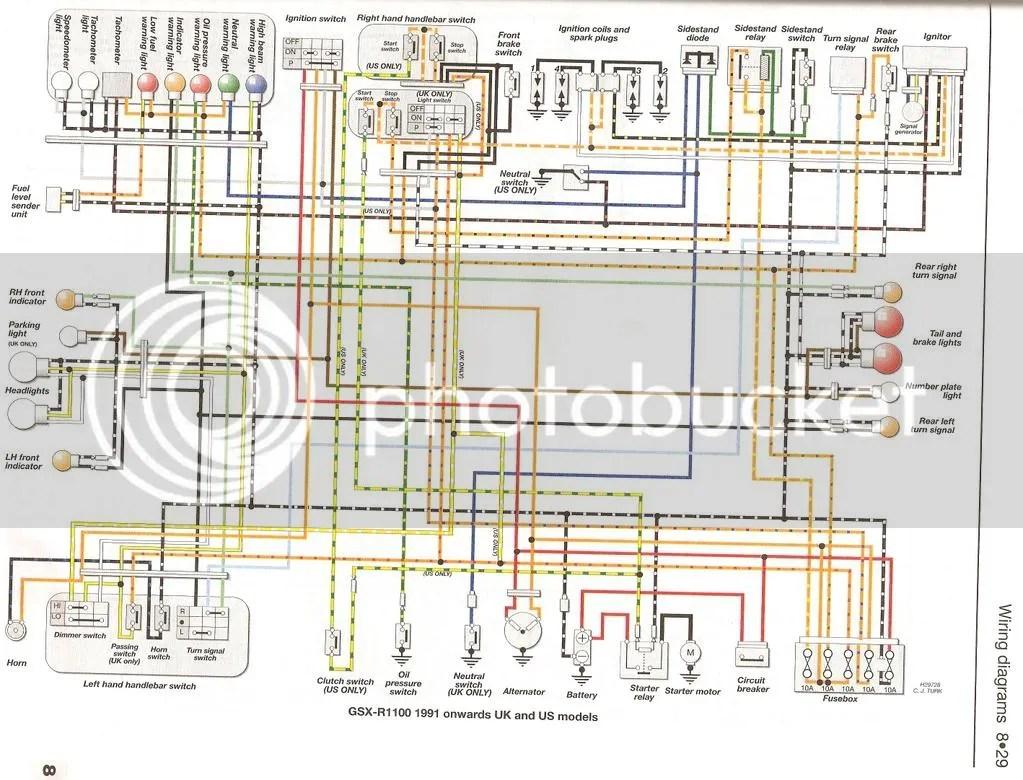 gsxr wiring diagram free download wiring diagrams pictures wiring Suzuki Motorcycle Wiring Diagrams 04 gsxr 600 wiring diagram free download diagramhight resolution of 04 gsxr 600 wiring diagrams free