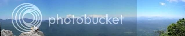 https://i0.wp.com/i292.photobucket.com/albums/mm7/catatando/panorama.jpg