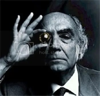 https://i0.wp.com/i292.photobucket.com/albums/mm7/catatando/saramago23.jpg