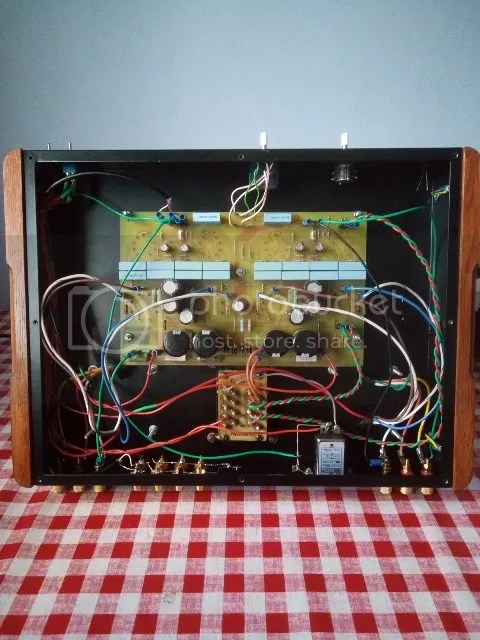 My Issue With This Schematic Is The Wiring Is Not Readily Identified