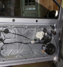 1998 volkswagen beetle door wiring harness wiring diagram used 2010 vw new beetle door wiring harness [ 1024 x 768 Pixel ]