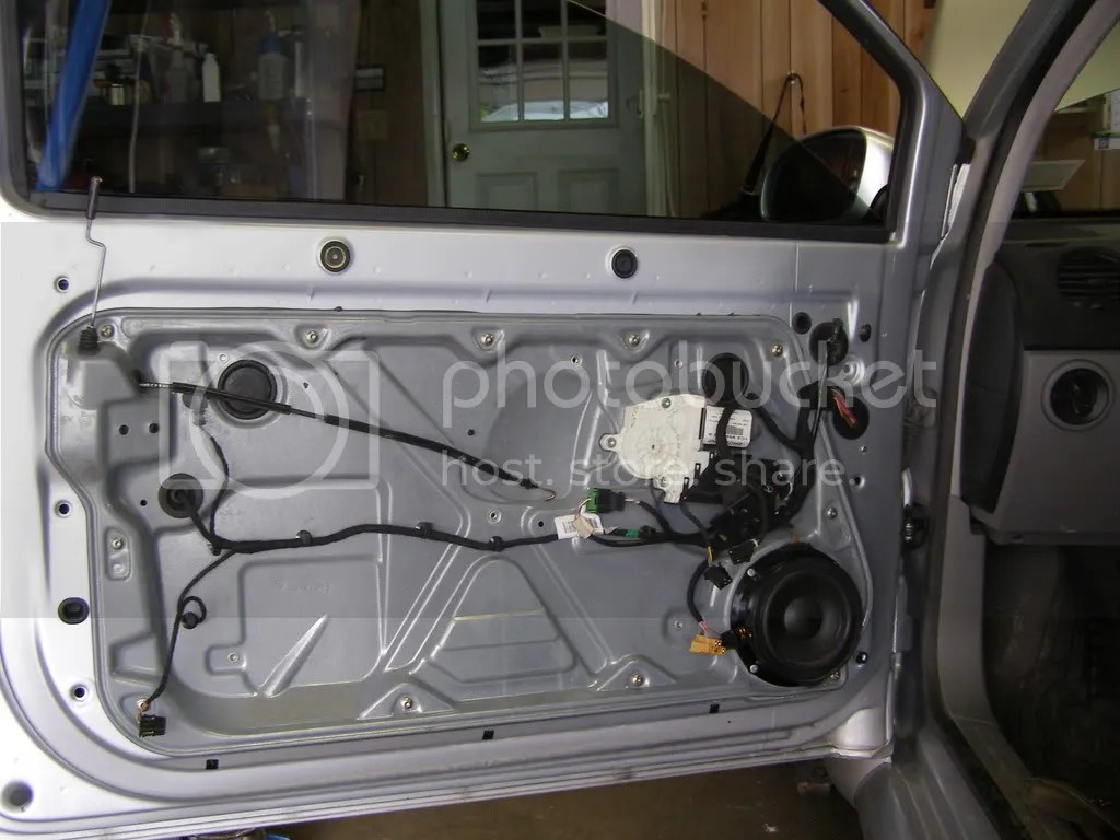 hight resolution of 1998 volkswagen beetle door wiring harness wiring diagram used 2010 vw new beetle door wiring harness