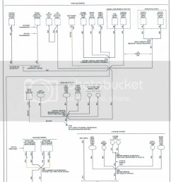 1996 f 350 instrument p wiring diagram truck forum on ford [ 828 x 1023 Pixel ]