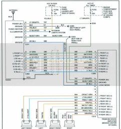 wiring diagram 1997 expedition 4x4 wiring library iso complete hardcopy wiring diagram ford truck enthusiasts forums [ 839 x 1023 Pixel ]