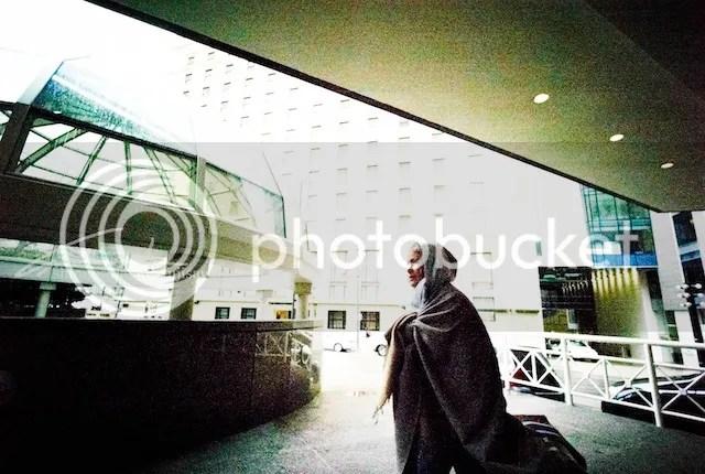 https://i0.wp.com/i293.photobucket.com/albums/mm51/fujishino/fujihino%202/L1004687.jpg