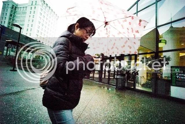 https://i0.wp.com/i293.photobucket.com/albums/mm51/fujishino/fujihino%202/L1004705.jpg