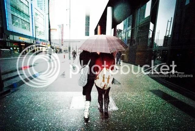 https://i0.wp.com/i293.photobucket.com/albums/mm51/fujishino/fujihino%202/L1004707.jpg
