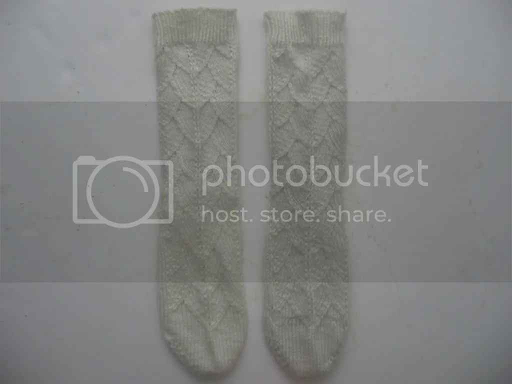 Hobbswyllin Socks2