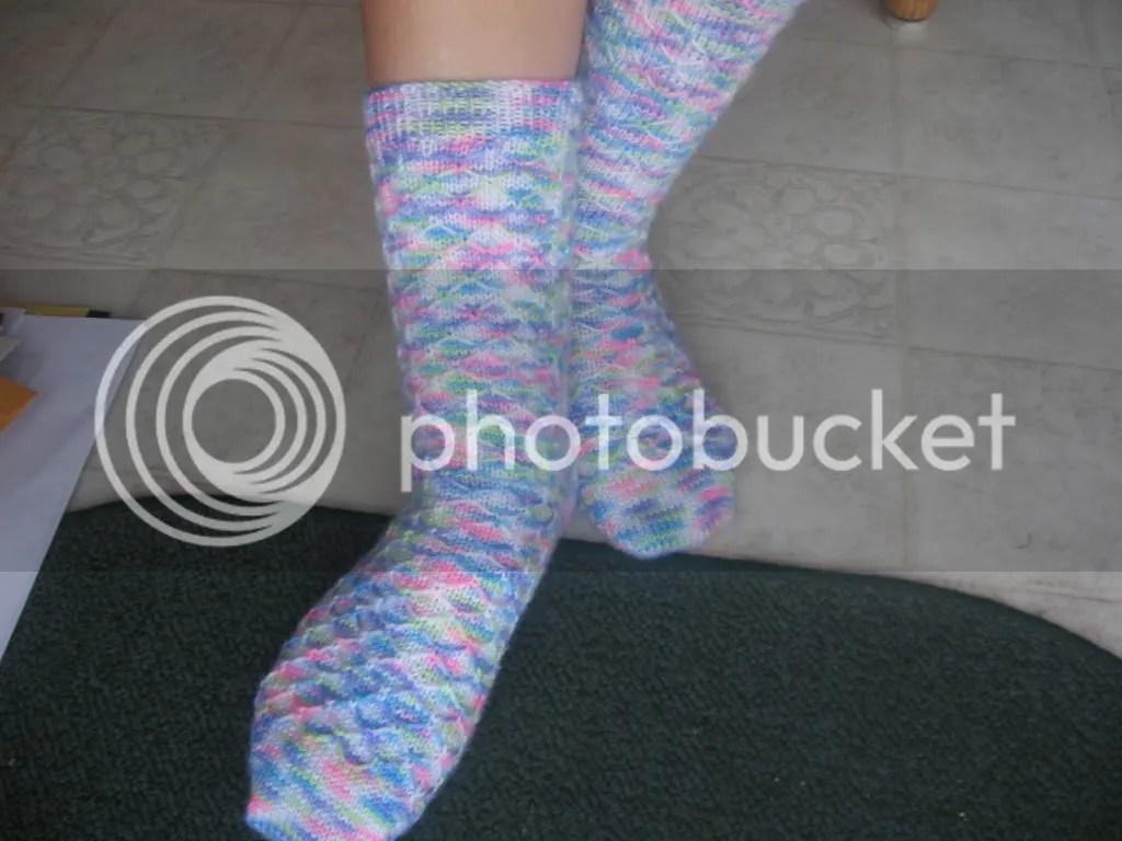 Leyburn Socks3