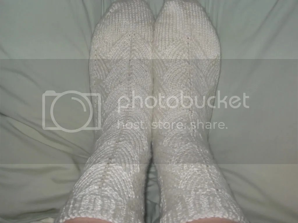Hobswyllin Socks5