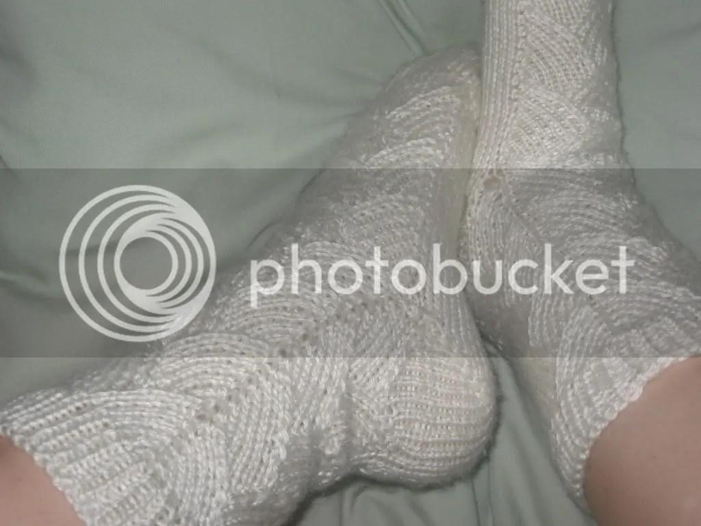 Hobswyllin Socks4